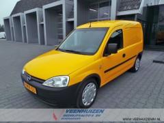 Opel Combo - 1.3 CDTi