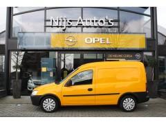 Opel Combo - 1.3 CDTi Comfort