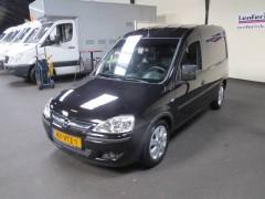 Opel Combo - 1.3 CDTI AIRCO