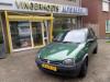 Opel Corsa - 1.4I 5-DRS GLS