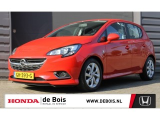 Corsa 1.3 CDTI COLOR EDITION | Airco | 16