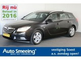 Opel Insignia Sports Tourer 1.4 Turbo EcoFLEX Edition Navigatie [Elke Zondag Open!]