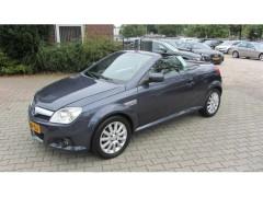 Opel Tigra - TwinTop 1.4-16V