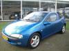 Opel Tigra - A X1.4XE