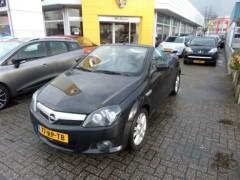 Opel Tigra - TwinTop 1.4 Sport * NL Aut