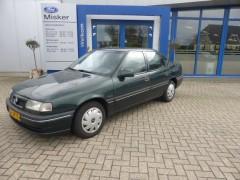 Opel Vectra - 1.8i GLS