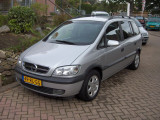 Opel Zafira -A X 1.8 XE1 ** 7-PERSOONS **