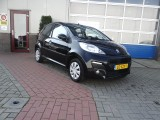 Peugeot 107 1.0 Envy 5drs Airco Led NW Model