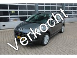 Peugeot 3008 1.6 HDiF Active Automaat