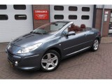 Peugeot 307 CC 2.0 HDiF