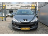 Peugeot 308 1.6 Hdif 5drs. Airco