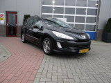 Peugeot 308 SW 1.6 HDiF Blue Lease Gr.Navi 16 Inch