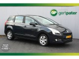 Peugeot 5008 1.6 THP 156pk ST 7-persoons incl. 6mnd Bovag