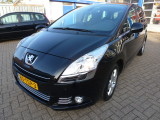 Peugeot 5008 1.6 VTi B. Lease 7persoons.
