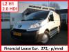 Peugeot Expert - 2.0HDI 128PK L2 AIRCO/ TREKHAAK