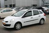 Renault Clio Estate 1.2-16V Corporate