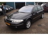 Renault Laguna Grand Tour 1.9 dCi Expression