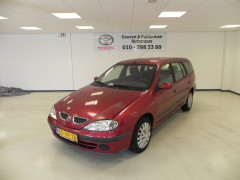Renault Mégane - Break 1.9 Dci Expression Airco
