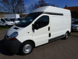 Renault Trafic 1.9 dCi L2 H2