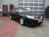 Saab 9-3 Sport Estate 1.8 Intro Edition LPG-G3
