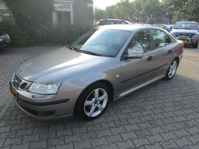 1999 saab 9 3 automatic related infomation. Black Bedroom Furniture Sets. Home Design Ideas