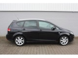 Seat Altea XL 1.6 REFERENCE! ECC-AIRCO,TREKHAAK,CRUISE-CONTROL,17'LM,PDC,MF-STUURWIEL,PRIVA