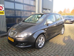 Seat Altea - 1.6 Reference