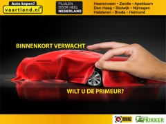 Seat Altea - XL 1.6I stylance G3