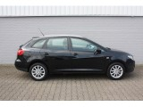 Seat Ibiza ST 1.2TDI STYLE ECOMOTIVE! AIRCO,ORG.AUDIO,CRUISE-CONTROL,DAKRAILS,PARROT-HANDSF