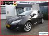 Seat Ibiza - 1.2 TDI 5DRS ECC/ CRUISE CONTROL/ LMV