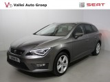 Seat Leon ST 1.4 EcoTSI 150pk FR Connect | Achteruitrijcamera | Connected car | Parkeersen