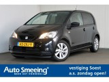 Seat Mii 1.0 Chill Out 5-Drs Airco LMV [Elke Zondag Open!]