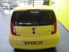Skoda Citigo 1.0 GREENTECH AMBITION