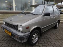 Suzuki Alto - 0.8 GL *EERSTE EIGENAAR