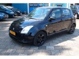 Suzuki Swift 1.3 E-xeption
