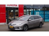 Toyota Auris 1.8HYBRID TS LEASE EXCLUSIVE LEER