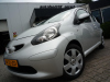 Toyota Aygo - 1.0 12V AIRCO / EL. RAMEN / CV