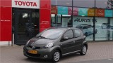 Toyota Aygo 1.0 12V 5DR ASP. GREEN AUTOMAAT