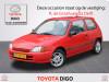 Toyota Starlet - 1.3-16V Color Line* STUURBEKRACHTIGING