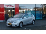 Toyota Verso 1.8 VVTI 7-Persoons PANODAK PDC V+A