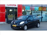 Toyota Yaris 1.3 16V 5DR SOL AUTOMAAT AIRCO