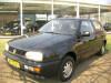 Volkswagen Golf - CL 44 KW E2 CL