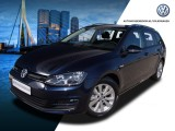 Volkswagen Golf Variant 1.0 TSI Connected Series Final Wave!