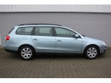 Volkswagen Passat VARIANT 1.8TFSI AUTOMAAT.! SPORTLINE. AIRCO,CRUISE-CONTROL,PDC V+A,NAVIGATIE,MF-
