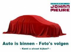 Volkswagen Polo - 1.4 Milestone *NET