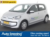 Volkswagen Up! 1.0 move up! BlueMotion 5-Drs Airco [Elke Zondag Open]