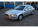 Volvo S60 2.4 D5 Edition
