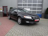 Volvo V70 D4 Summum Automaat Navi Drivers Support Line NW Model