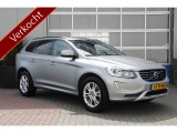 Volvo XC60 D4 Momentum Automaat Navi 18 Inch 8-Traps 181 PK