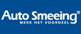 Auto Smeeing Soest